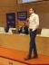 Konferencja z cyklu PODATKI-FINANSE-PRZEDSIĘBIORSTWO 5.11.2019 r.