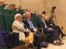 XVII Ogólnopolska Konferencja Podatkowa 22.11.2019 r.