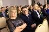 Szkolenie wyjazdowe organizowane w Hotelu Golden Tulip Magnus Bielsko-Biała Bystra 10-12.01.2020 r.