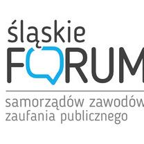 Koncert w ramach Forum Zawodów Zaufania Publicznego 24 września br.