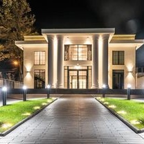Zapraszamy na szkolenie wyjazdowe organizowane w Hotelu Golden Tulip Magnus Bielsko-Biała Bystra 10-12.01.2020 r.