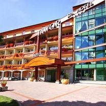 Zapraszamy na szkolenie wyjazdowe organizowane w Spa Hotelu Jawor w Jaworzu 8-10.01.2021 r.