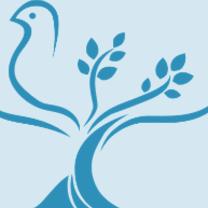 STALE POMAGAM - Ogólnopolska Fundacja Doradców Podatkowych
