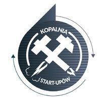Kopalnia Start-upów - konkurs