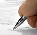 Wa�ne dla os�b skre�lonych z listy z powodu przekroczenia 5-letniego okresu zawieszenia wykonywania zawodu